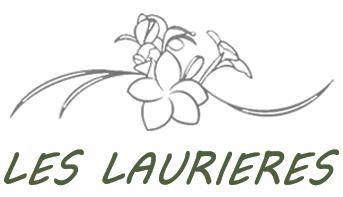 Logo Maistre Charles