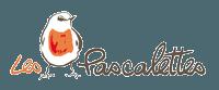 Logo Les Pascalettes