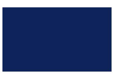 Logo Les Passeurs du Vent