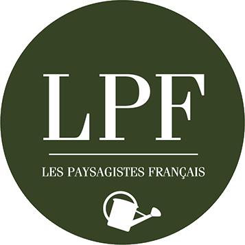 Logo Lespaysagistes Francais