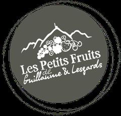 Logo Guillaume et Lesgards