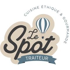Logo Le Spot SARL