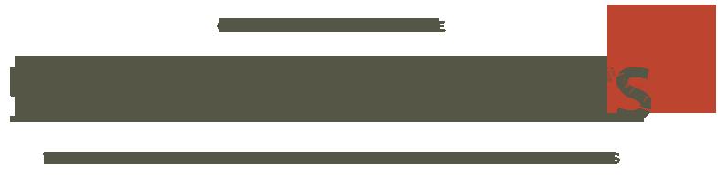 Logo Les Resistants