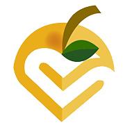 Logo Les Saveurs du Colombier