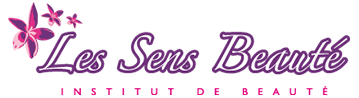 Logo Les Sens Beaute