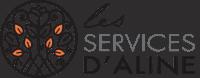 Logo Les Service d'Aline