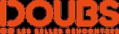 Logo Comite Departemental Tourisme Doubs