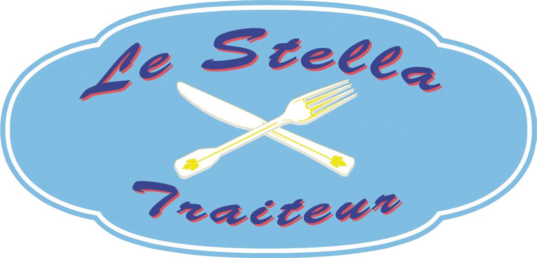 Logo Le Stella Traiteur-Javel Moutin Prianon