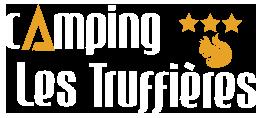 Logo Les Truffieres