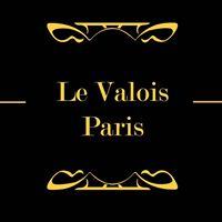Logo Le Valois Restaurant