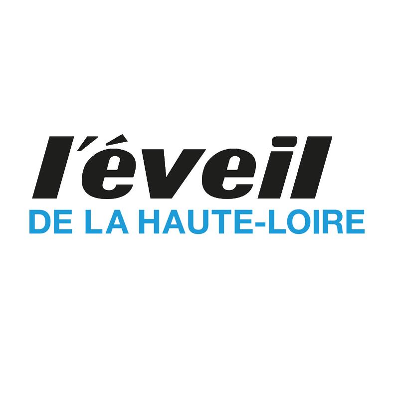 Logo SA l'Eveil de la Haute-Loire