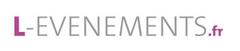 Logo L-Evenements