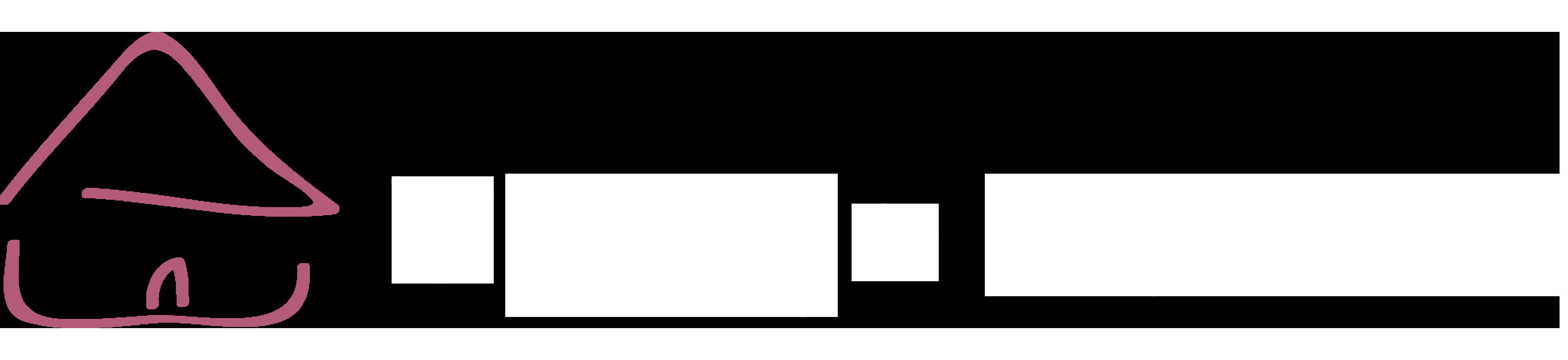 Logo Le Village Insolite