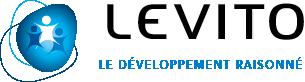 Logo Levito