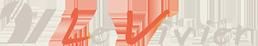 Logo SARL le Vivier