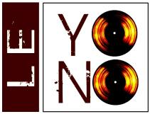 Logo Le Yono