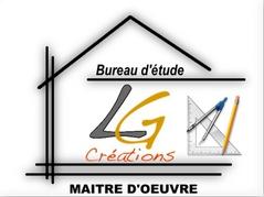 Logo Lg Creations