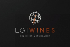 LGI, Alg W,Manoir Grignon,G W& Co,