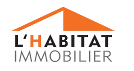 Logo L'Habitat Immobilier