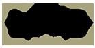 Logo LHD CONSEIL
