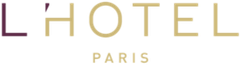 Logo Le Belier