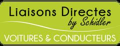 Logo Liaisons Directes