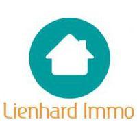 Logo Lienhard Immo