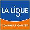 Logo Ligue Nationale Contre le Cancer