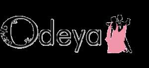 Logo Odeya