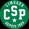 Logo Limoges Csp Sasp