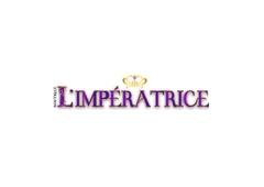 Logo L'Imperatrice