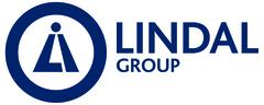 Logo SA Lindal France