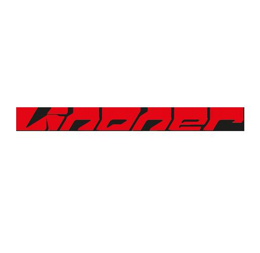Logo Lindner France