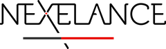 Logo Linguaphone