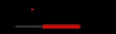 Logo Unilangues, Langues et Affaires, Langu
