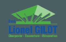 Logo Eur Lionel Gilot
