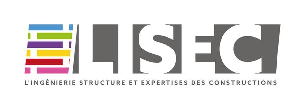 Logo Lisec