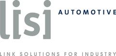 Logo Lisi Automotive Former