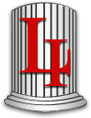 Logo Lisnard Immobilier