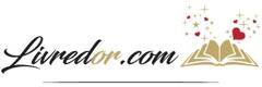 Logo Livredor.com
