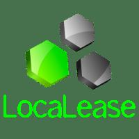 Logo Localease