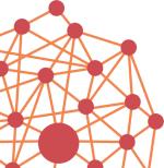 Logo Localsolver