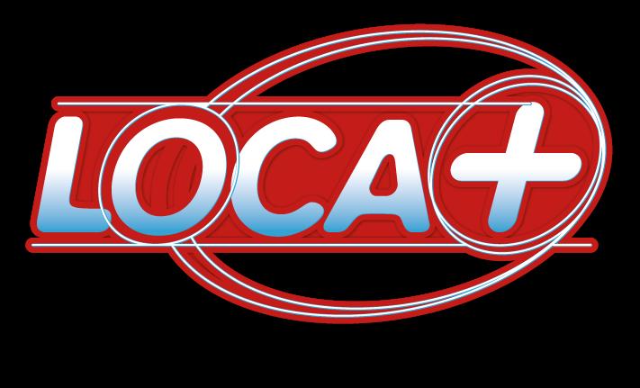 Logo Loca