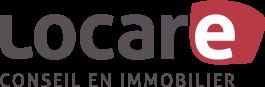 Logo Locare