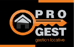 Logo Progest