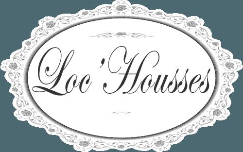 Logo Loc Housses