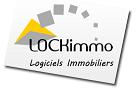 Logo Ld2M