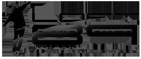 Logo Loft 89