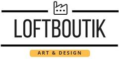 Logo Loftboutik