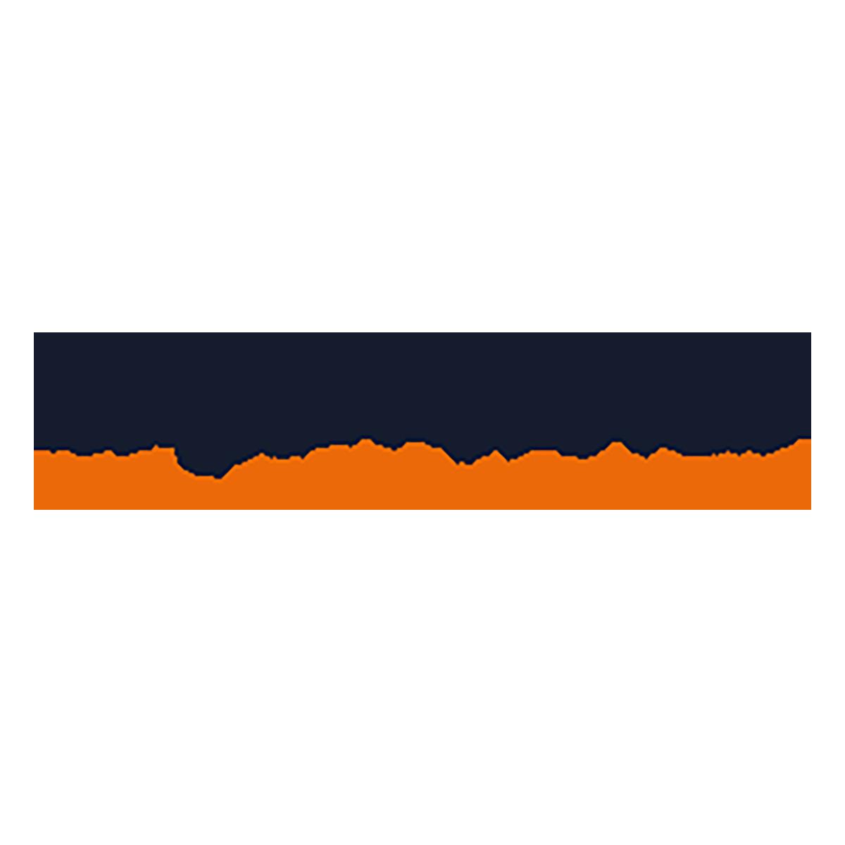 Logo Logemaine